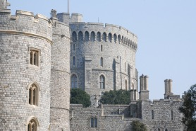 windsor-castle-348772_1280